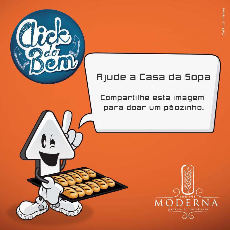 campanha_casa_sopa