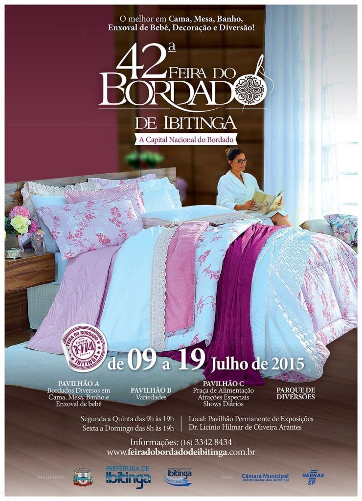 CARTAZ_FEIRA_DO_BORDADO(1)